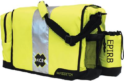 RAPID DITCH BAG