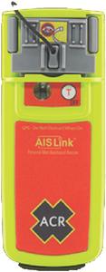 ACR AIS LINK MOB W/GPS