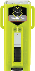 FIREFLY PRO LED STROBE CARDED