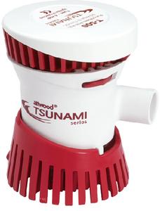TSUNAM 500 CARTRIDGE PUMP