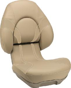SEAT-CENTRIC X BEIGE-BEIGE
