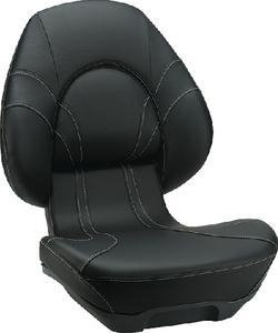 SEAT-CENTRIC X BLACK-BLACK