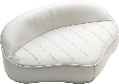 CASTING SEAT WHITE