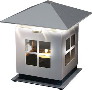 JOI LAMP HEAT POWERED LIGHT