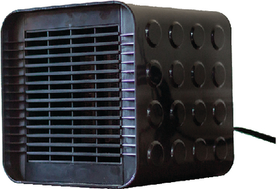 DELTAMAX CERAMIC HEATER 1500W