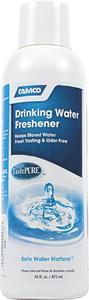 DRINKING WATER FRESHENER 16 OZ
