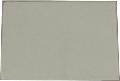 WINDOW MICA 4X6(+SIGMAR)