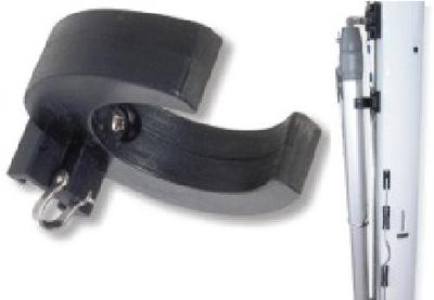 CAR VPC-125 VERTICAL POLE