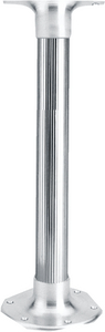 9 1/4 STANCHION POST 2 1/4 DIA