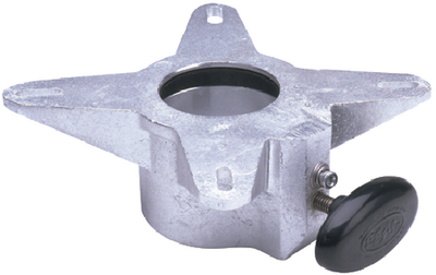 SPIDER SWIVEL CASTING