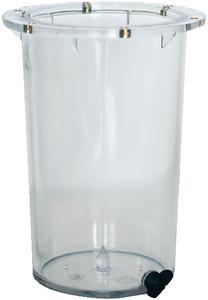 SIGHT GLASS 1.5