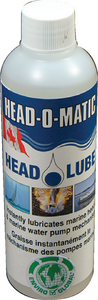AMA-SP HEAD-O-LUBE 225 ML