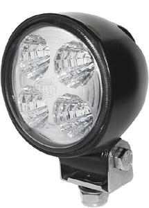 LED DECK LMP 70MM G-3 MV BLK
