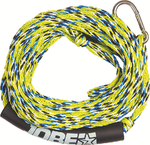 TOW ROPE 2 PERSON