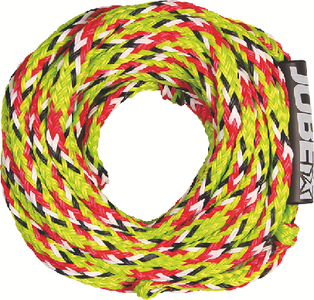 TOW ROPE 6 PERSON