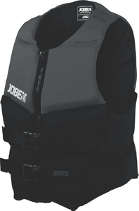 PFD NEO VEST MEN GREY XXL