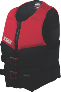 PFD NEO VEST MEN RED XXL