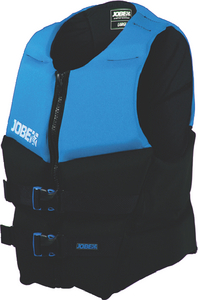 PFD NEO VEST MEN BLUE XXL