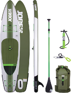 SUP DUNA 11.6 INFLATE PACKAGE