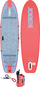 SUP LENA YOGA  INFLATE PACKAGE