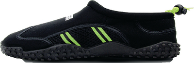 SHOES WATER ADULT BLACK 10
