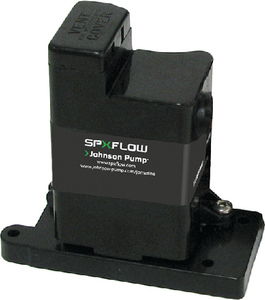 ELECTRO-MAGNETIC FLOAT SWITCH