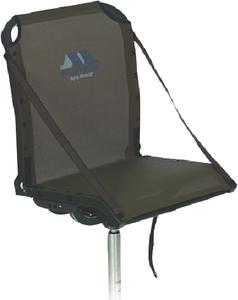 SEAT-BOAT B100 FW GREEN