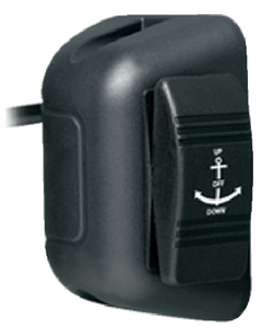 Anchor/Mooring Parts & Accessories