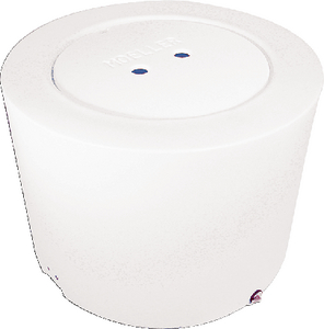 TANK-LIVEWELL 29 GAL WHITE