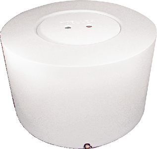 TANK-LIVEWELL 49 GAL WHITE