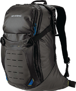 H20 PACK 30L BLUEWATER GRAY