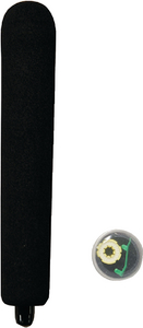 RESCUE STICKRE-ARM KIT