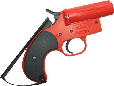 GUN ONLY F/C12T KITS (580)