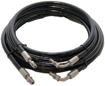 XPS HOSE KIT 12FT