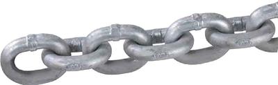 Chain - BBB
