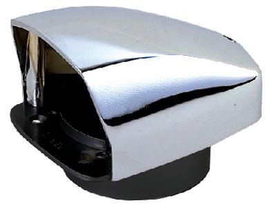 C/P ZINC VENTILATOR-3  DUCT