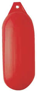 S- 1 RED 6 X15  BUOY