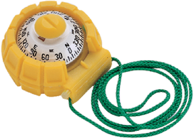 Hand Bearing Compasses