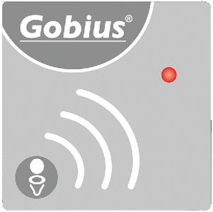 GOBIUS MONITOR WASTE 1 SENSOR