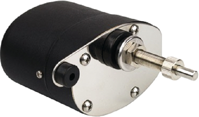 WIPER MOTOR-2.5 80D SWEEP
