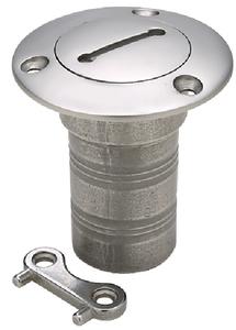 GAS FILL CAST SS-1 1/2  HOSE