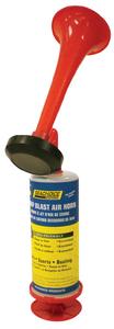 PUMP BLAST AIR HORN-LARGE