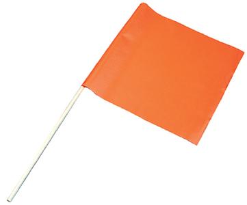 WATER SKI FLAG-VINYL 24IN