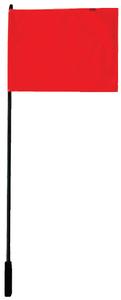 WATER SKI FLAG DELUX-48