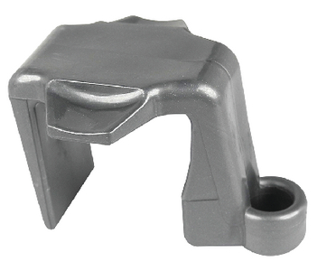 PONTOON FENDER ADJUSTER 36BULK