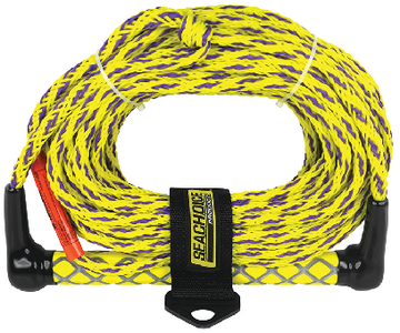 WATER SKI ROPE-1 SECTION
