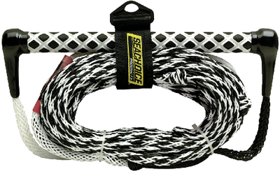 1 SECTION SKI ROPE-75 FEET