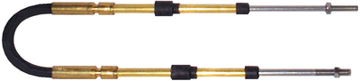 CONTROL CABLE-3300 23FT