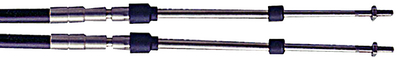 CONTROL CABLE-XTREME 33C 9'