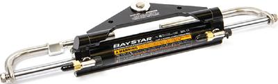 BAYSTAR CYLINDER 125-8